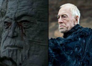 3-eyed-raven-tree-EE