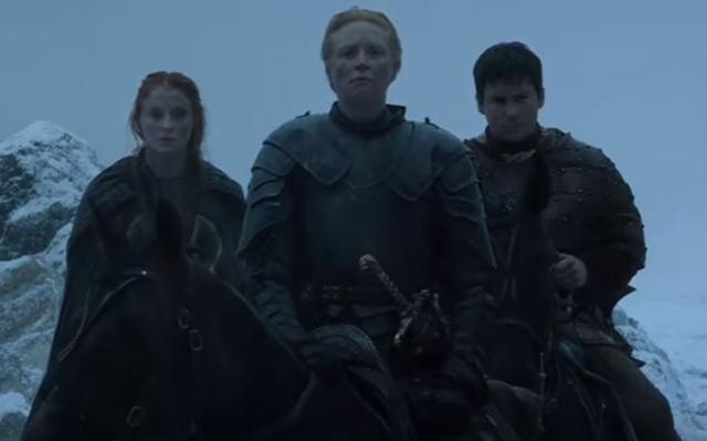 Brienne & Co