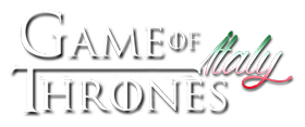 Game of Thrones – Italy