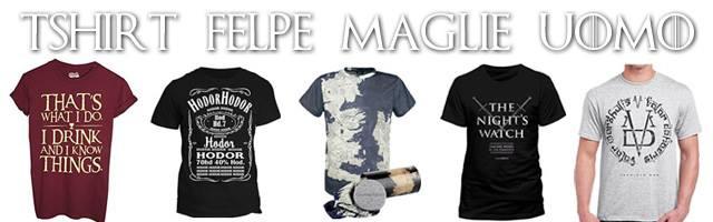 t-shirt-felpe-maglie-uomo