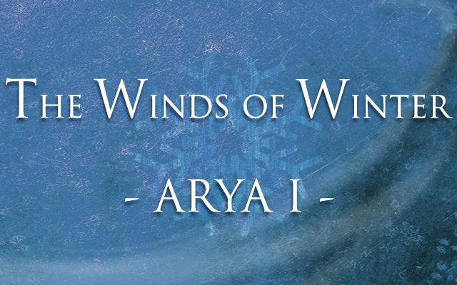arya 1