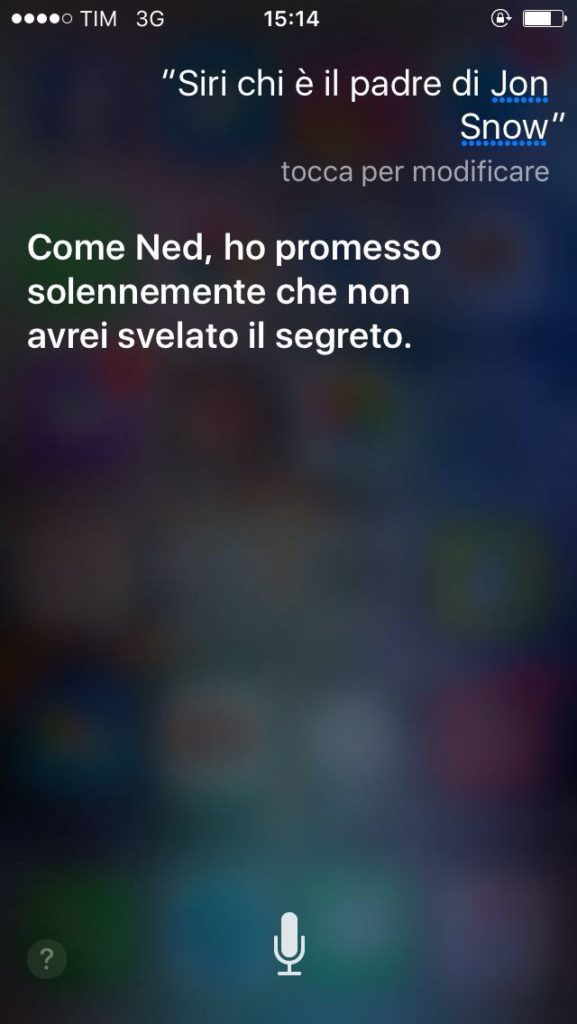 Siri_Screen
