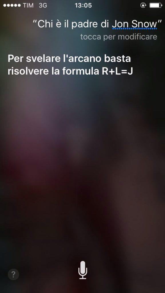 Siri_Screen2