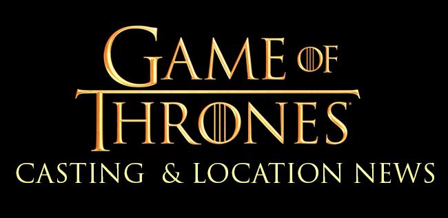 casting locations