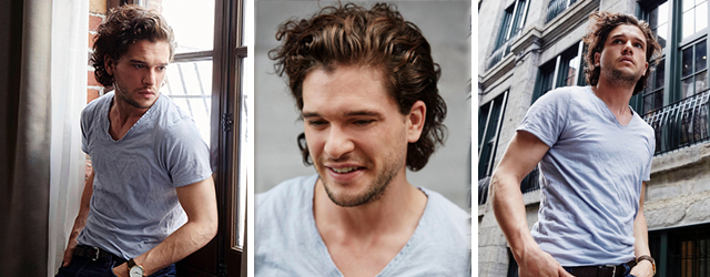 kit harington game of thrones emmy