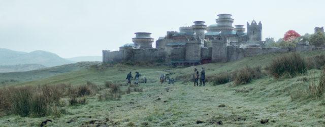 winterfell_set