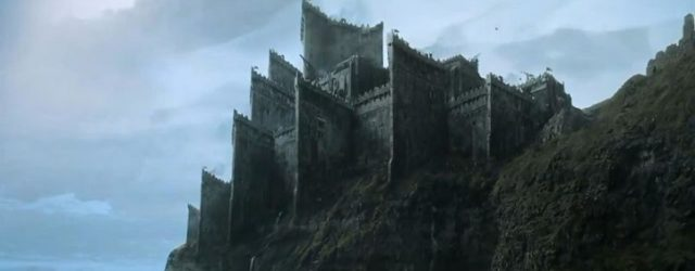 dragonstone_day-810x456