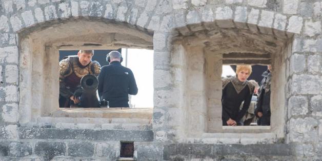 Cersei_Jaime_Dubrovnik