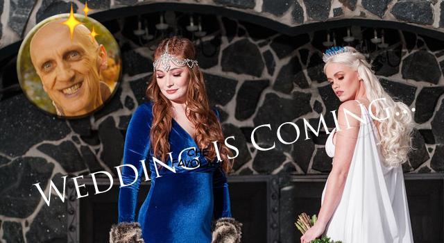Matrimonio Tema Game Of Thrones : L angolo di pyat pree matrimoni a tema game of thrones