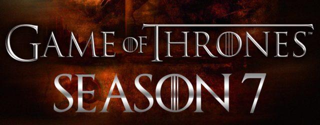 season 7 cover