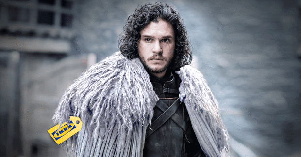 jon-snow-rug-cape